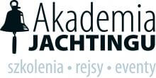 logo_akademia_jachtingu_0