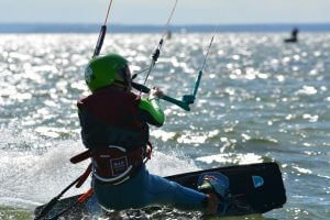 Szkoła Kitesurfingu Jastarnia
