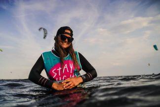 kursy kitesurfingu windsurfingu